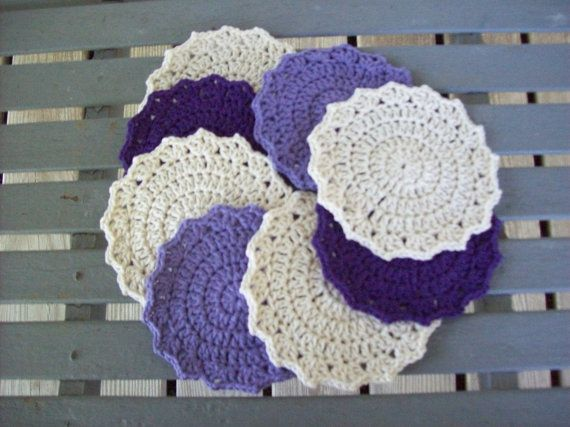 Set of 816 by FlowersOnTheSquare on Etsy