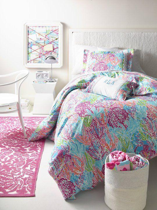 Win 500 To Spend On Chic Dorm Essentials Chic Dorm Dream