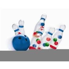 indoor bowling set - Google Search