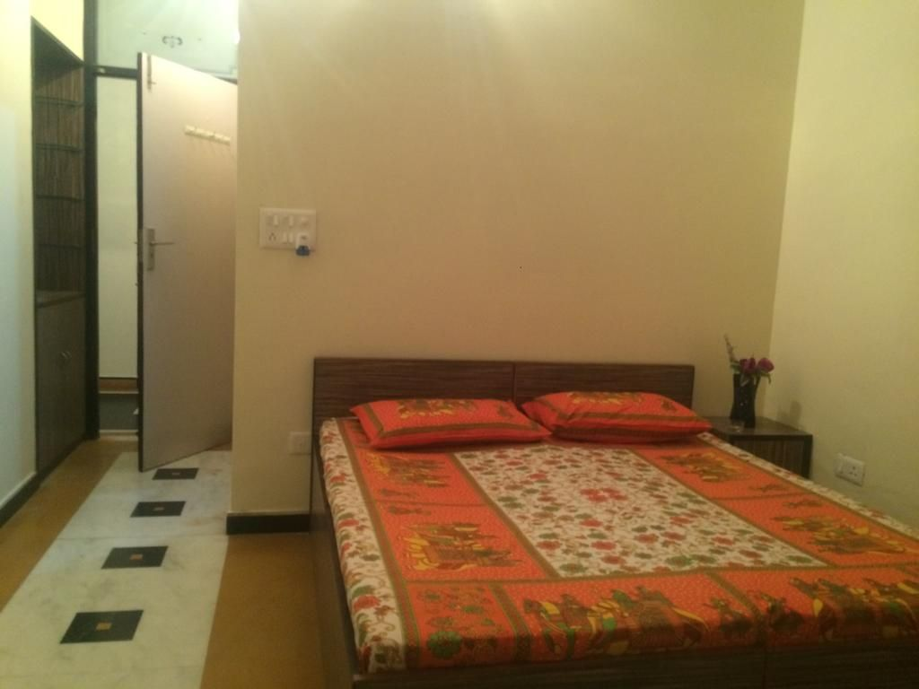 Pg In Mumbai Without Brokerage In 2020 Pune Hostel Mumbai