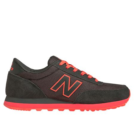 Deal of the Day (11/01 ONLY)! Save 49% on the Men's Lifestyle ML501SGC Now Only $32.99 at JoesNewBalanceOutlet.com! Offer ends 11/01.