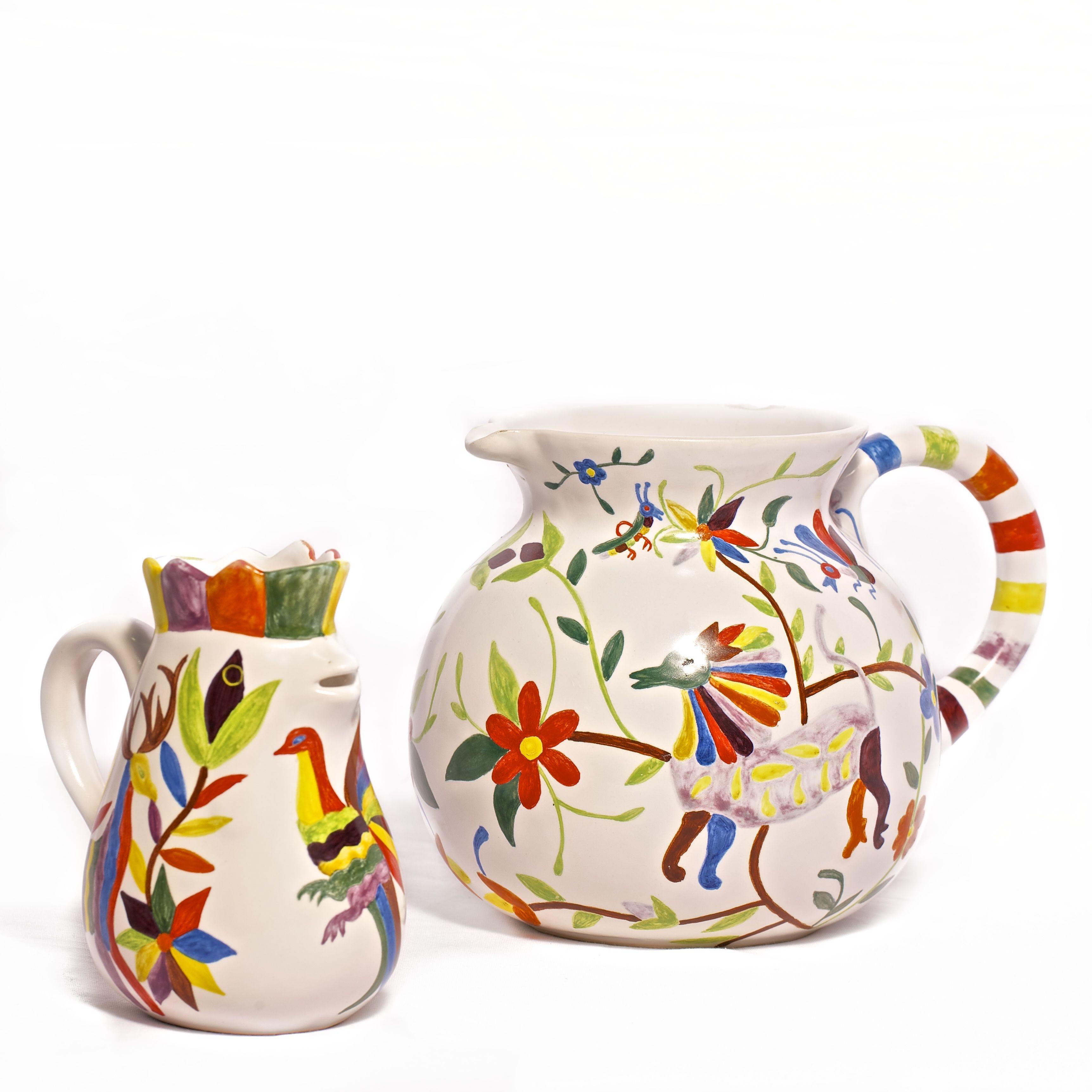 Cer mica estanzuela vajillas y accesorios de cer mica Stickers decorativos para ceramica