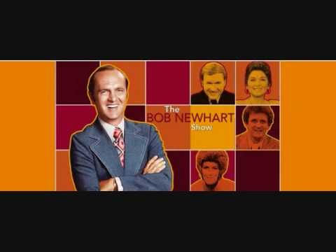 The Bob Newhart Show Home To Emily Tv Theme Songs Tv Themes Television Show