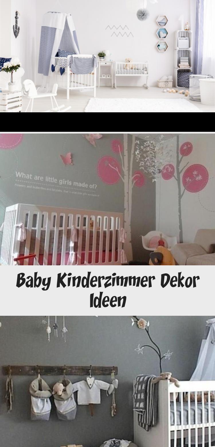 M/öbelgriffKoala grau hellgrau Holz Buche Kinder Kinderzimmer 1 St/ück wilde Tiere Zootiere Dschungeltiere Traum Kind