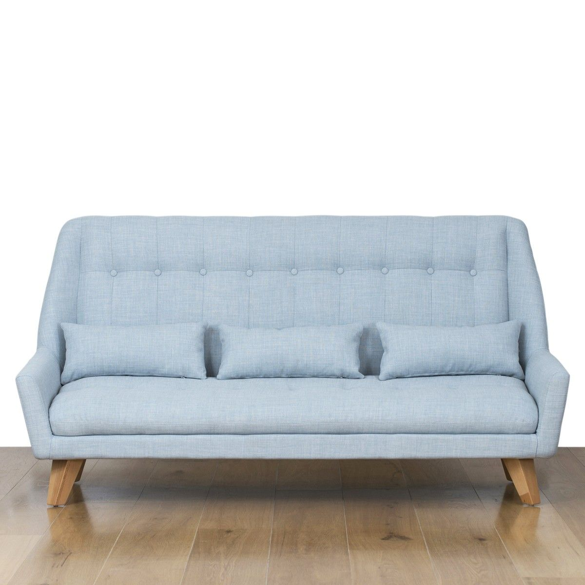 Audrey Sofa ... Retro Furniture From Www.retrojan.com.au