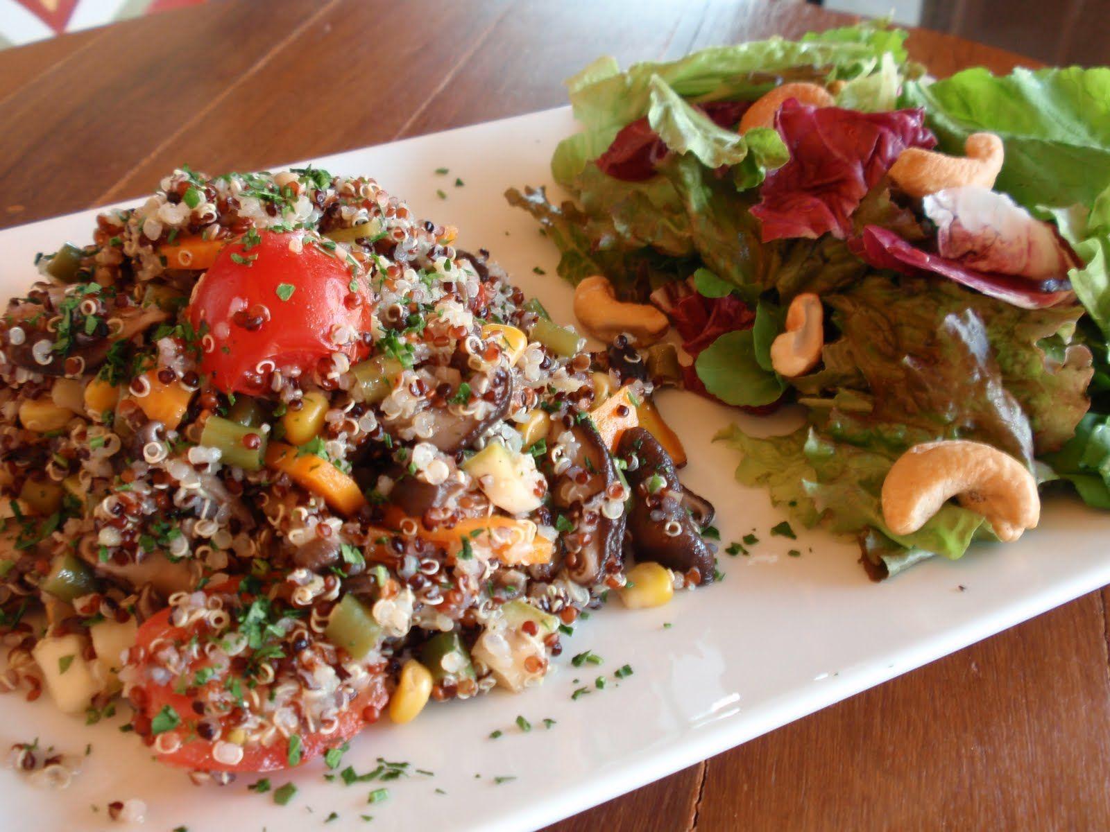 alimentos organicos - Pesquisa Google