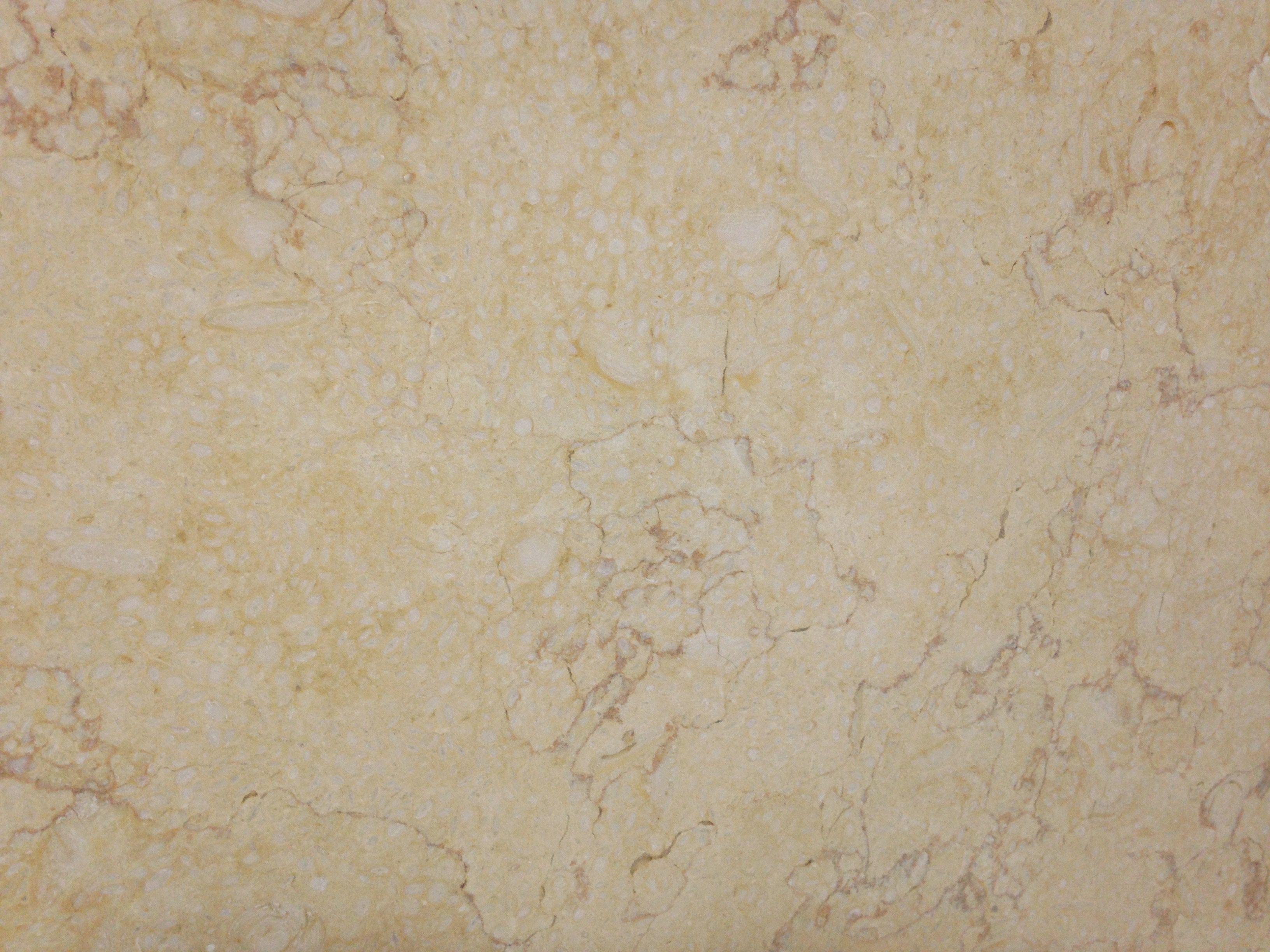 Europa Travertine #Homedecor #Countertops #Kitchen #Bathroom #Granite #Marble #Quartz #Quartzite