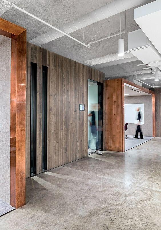 Pin By Joyce Wang On 王公館 In 2019 Corporate Office Design