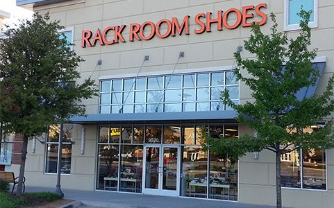 Rack Room Shoes | Shoes, Boots