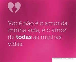 Poemas De Amor Tristes Em Portugues Imagens De Amor Em Portugues Love Quotes Messages Quotes