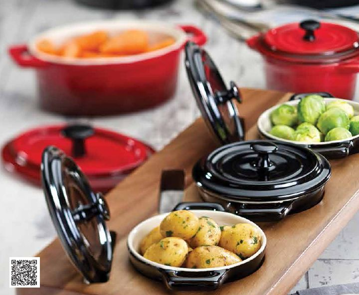 Tableware Solutions. Utopia Tableware. A new North American source for creative hospitality tabletop emerges & Tableware Solutions. Utopia Tableware. A new North American source ...