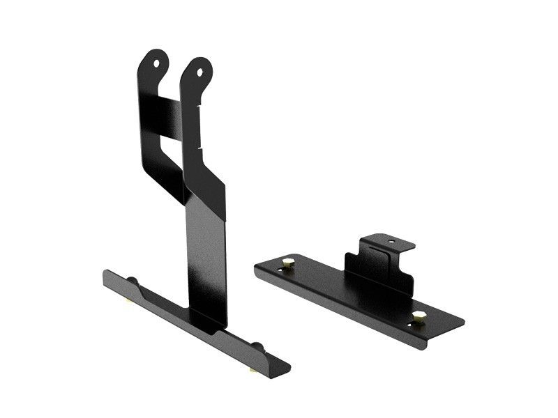 Front Runner 45l Water Tank Optional Mounting Brackets Water Tank Mounting Brackets Bracket