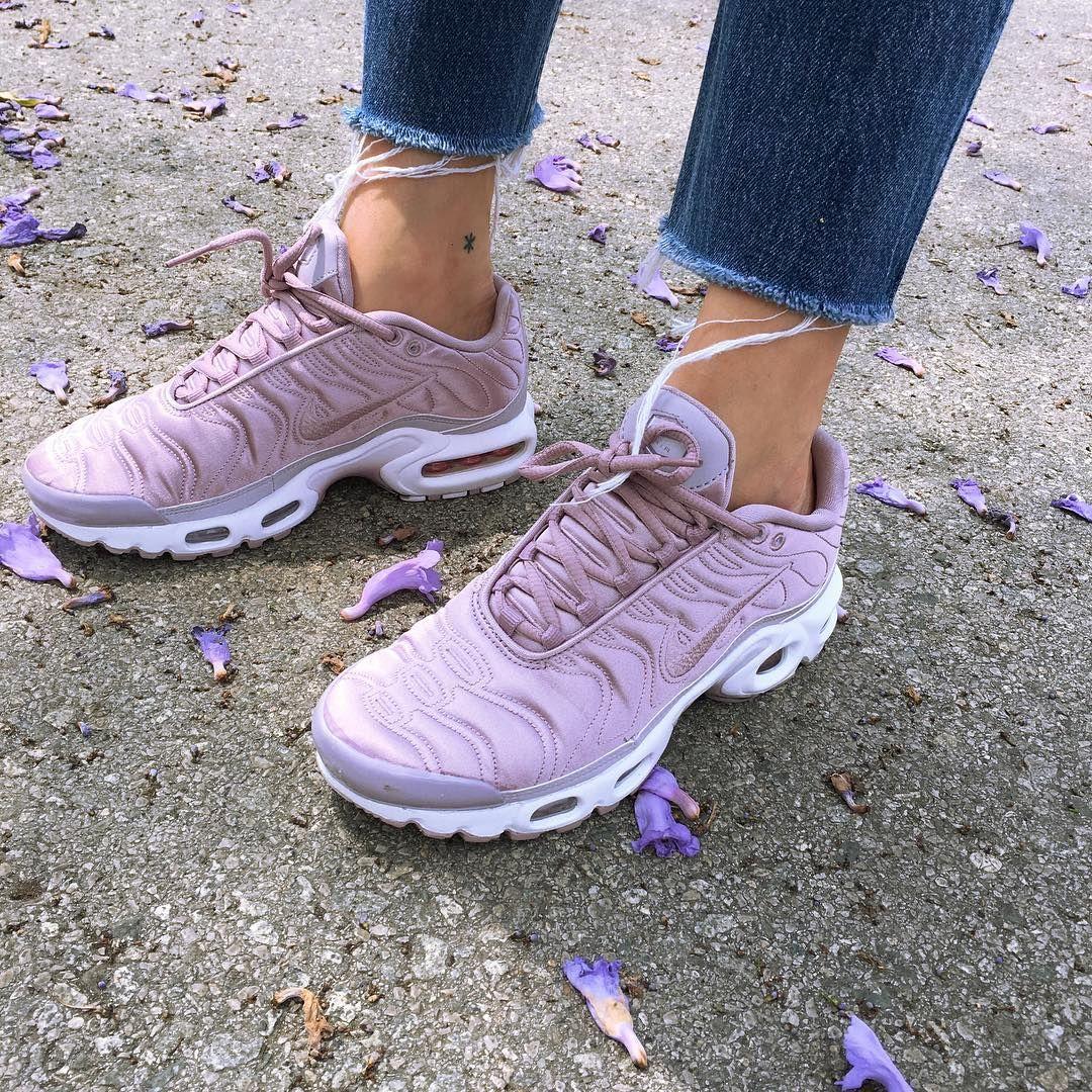 nike shoes women trend 2018 instagram 934989