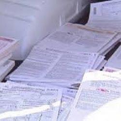 Clases de liquidaciones: provisionales y definitivas