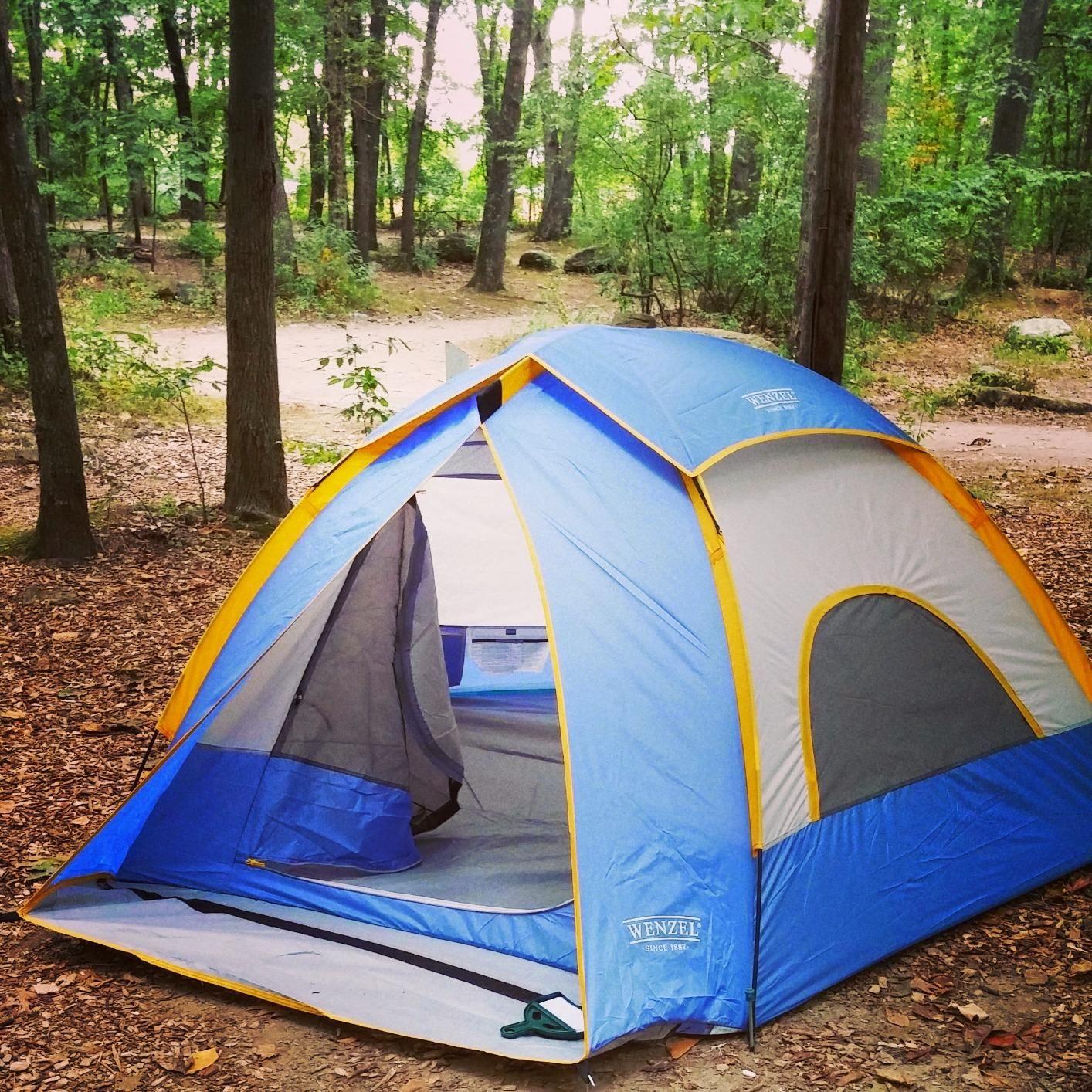 Wenzel Alpine 3 Person Tent 3 Person 3 Pole Pentadome Tent Wenzel Alpine Person Tent Tent 3 Person Tent 8 Person Tent