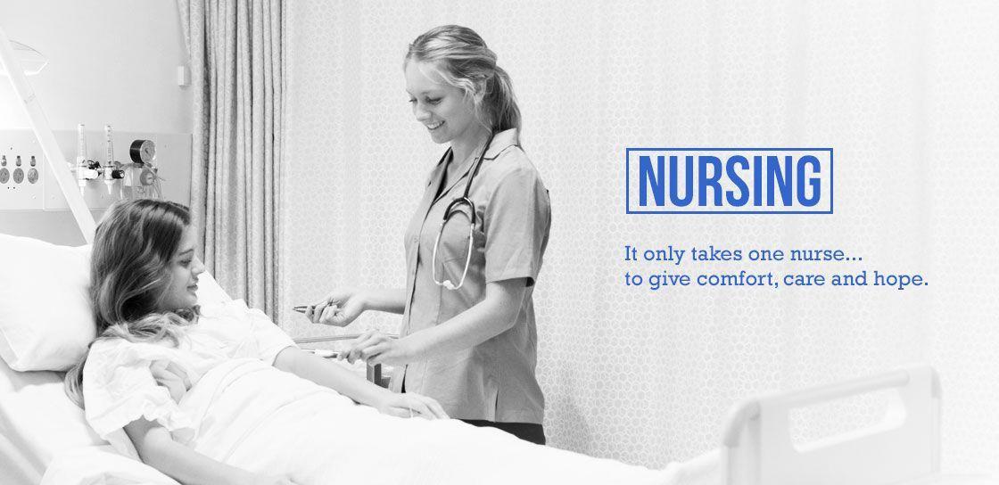 hbcu nursing programs nursingschoolsinhouston Top