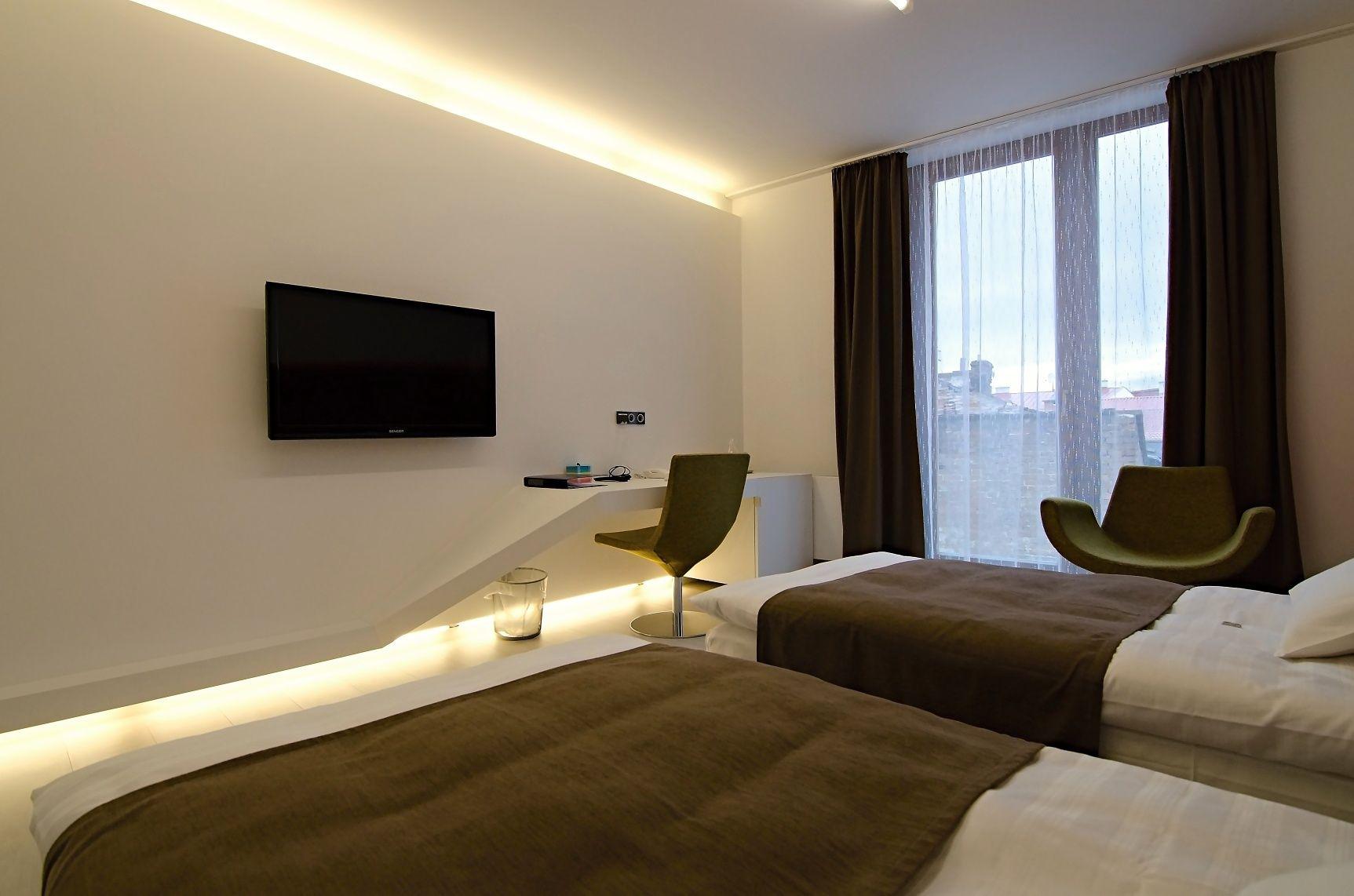 Luxus Schlafzimmer Ideen Moderne Schlafzimmer Am Besten ...