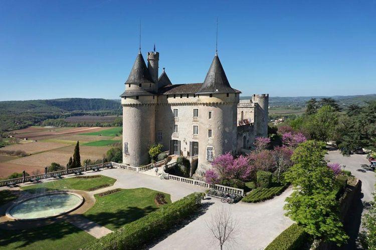 20 Der Schonsten Schlosser Europas Fur Ihre Hochzeit Im Schloss Hochzeit Burg Romantischer Urlaub Schloss