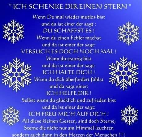 Weihnachtsbilder Sprüche.Schöne Weihnachtsbilder Mit Sprüche Italiaansinschoonhoven