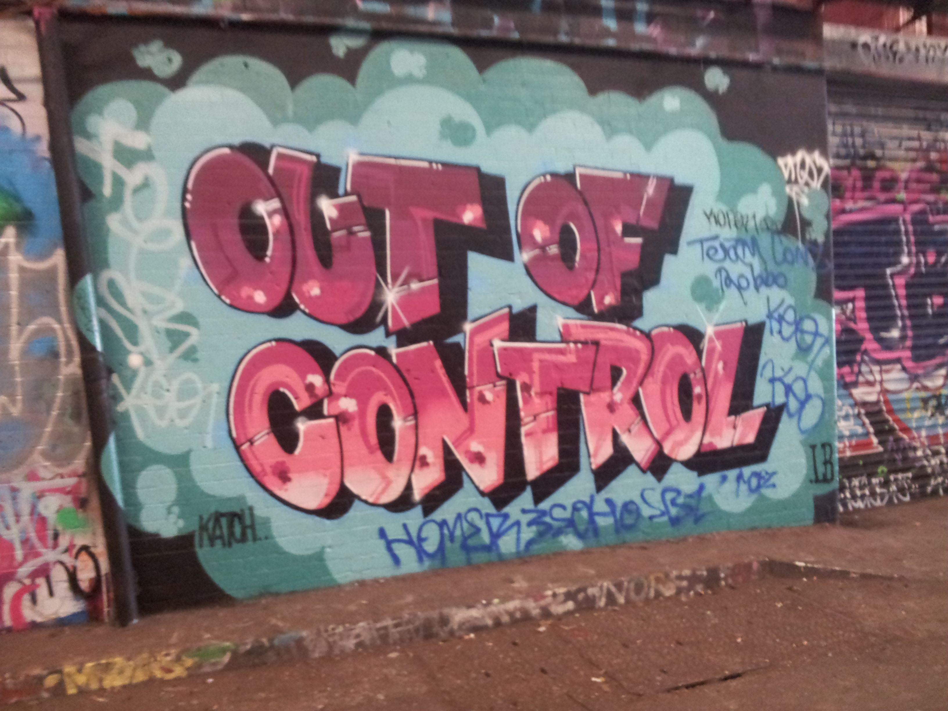 Graffiti wall writing - Tumblr_static_london Graffiti Urban Art Sept 2011 Waterloo Leake
