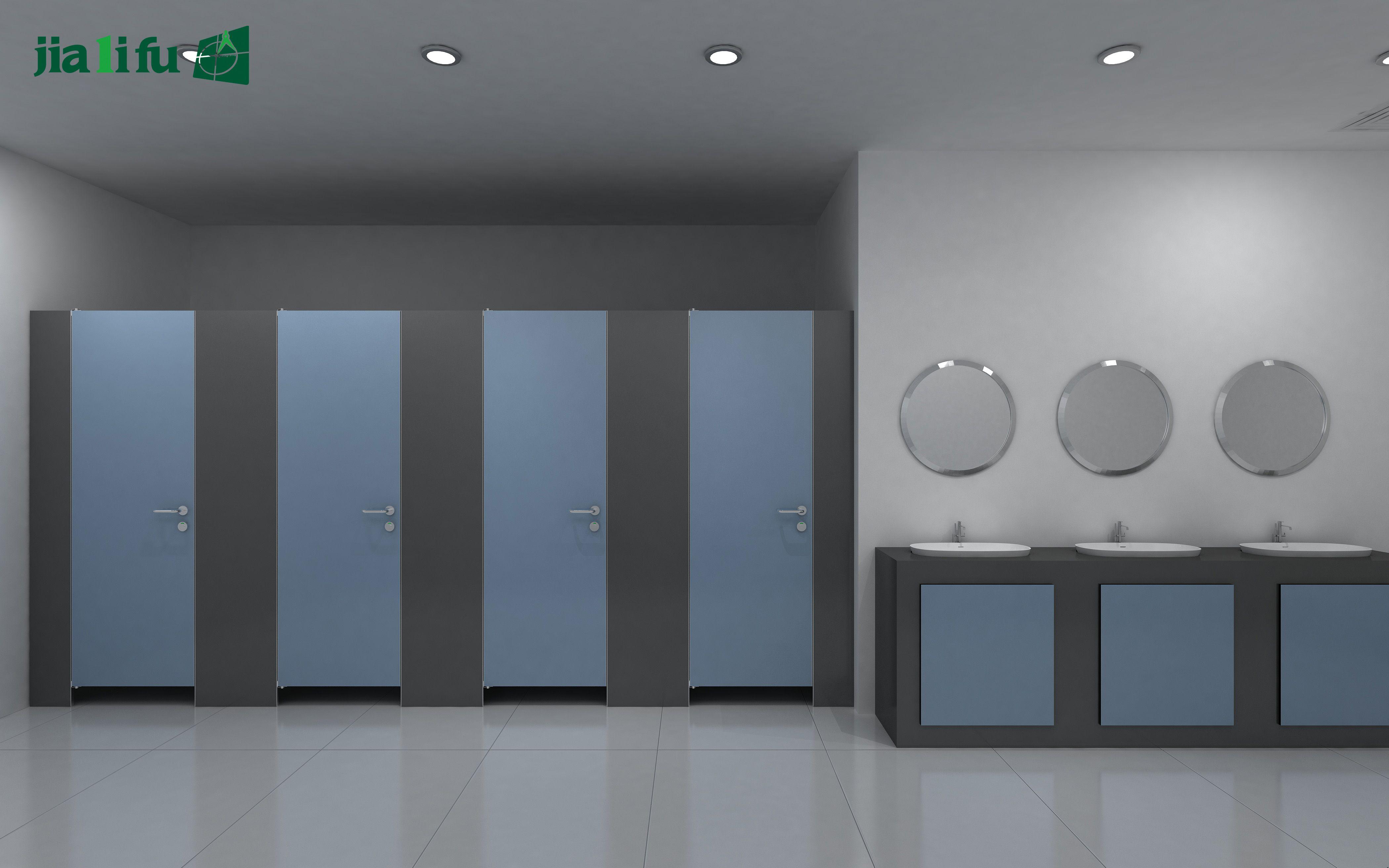 Pvc Toilet Partition Manufacturer Pvc Bathroom Partition Bathroom Partitions Partition Pvc