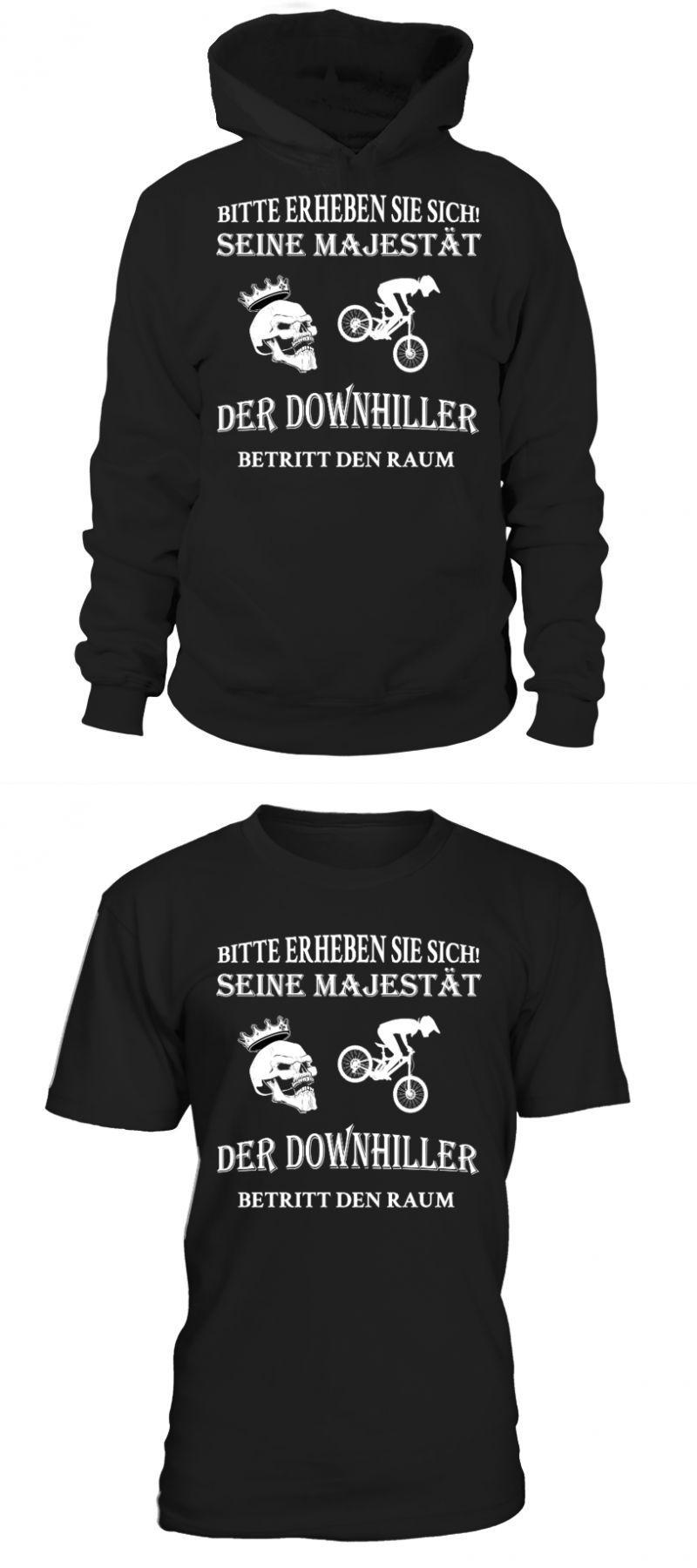 buy popular bbd0b dba7d T-shirt sport vector downhill majestÄt - nur noch 2 tage tee shirt sport nike  femme t-shirt sport vector downhill majestÄt nur noch tage tee  shirt ...