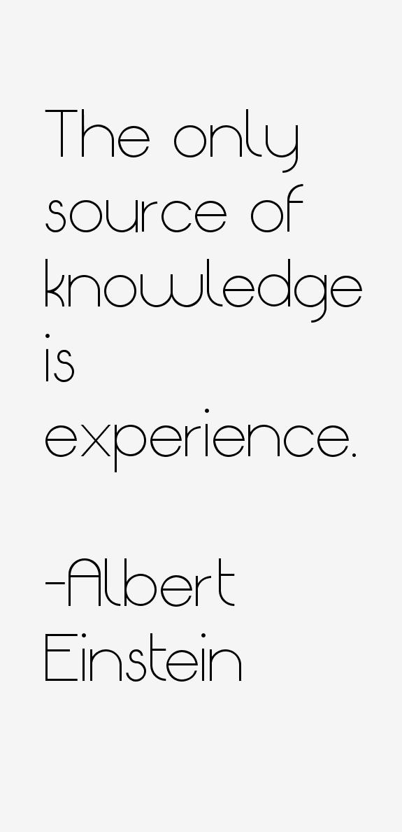 albert einstein was a german born theoretical physicist he