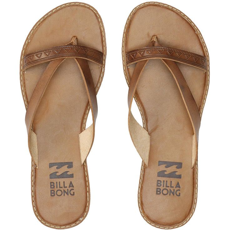 Billabong Women's Paloma Breakers Sandal