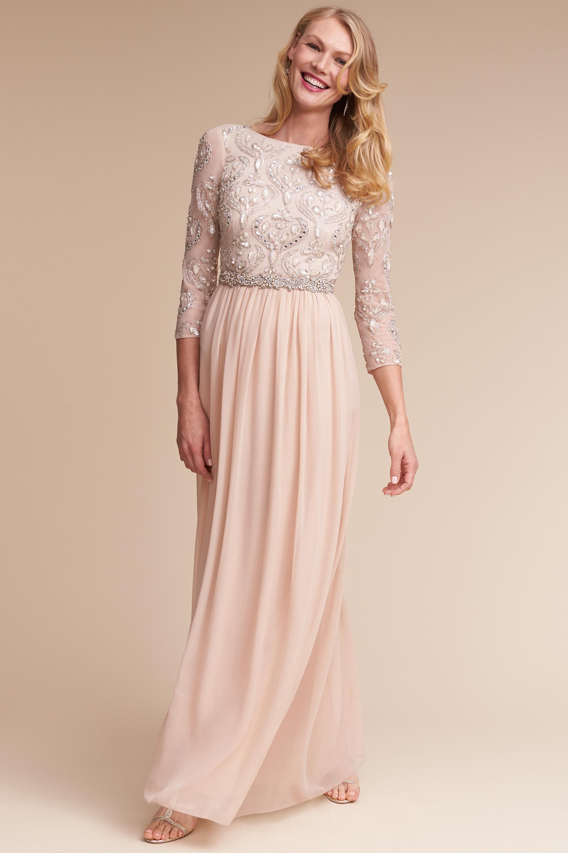 bde8926883328 Giada Dress in 2019   Lu & Tim Wedding Planning!!   Groom dress ...