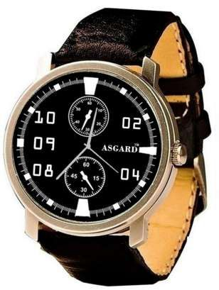 11 Watches For Men That You Can Really Buy Under Rs 500 Watzupdeal
