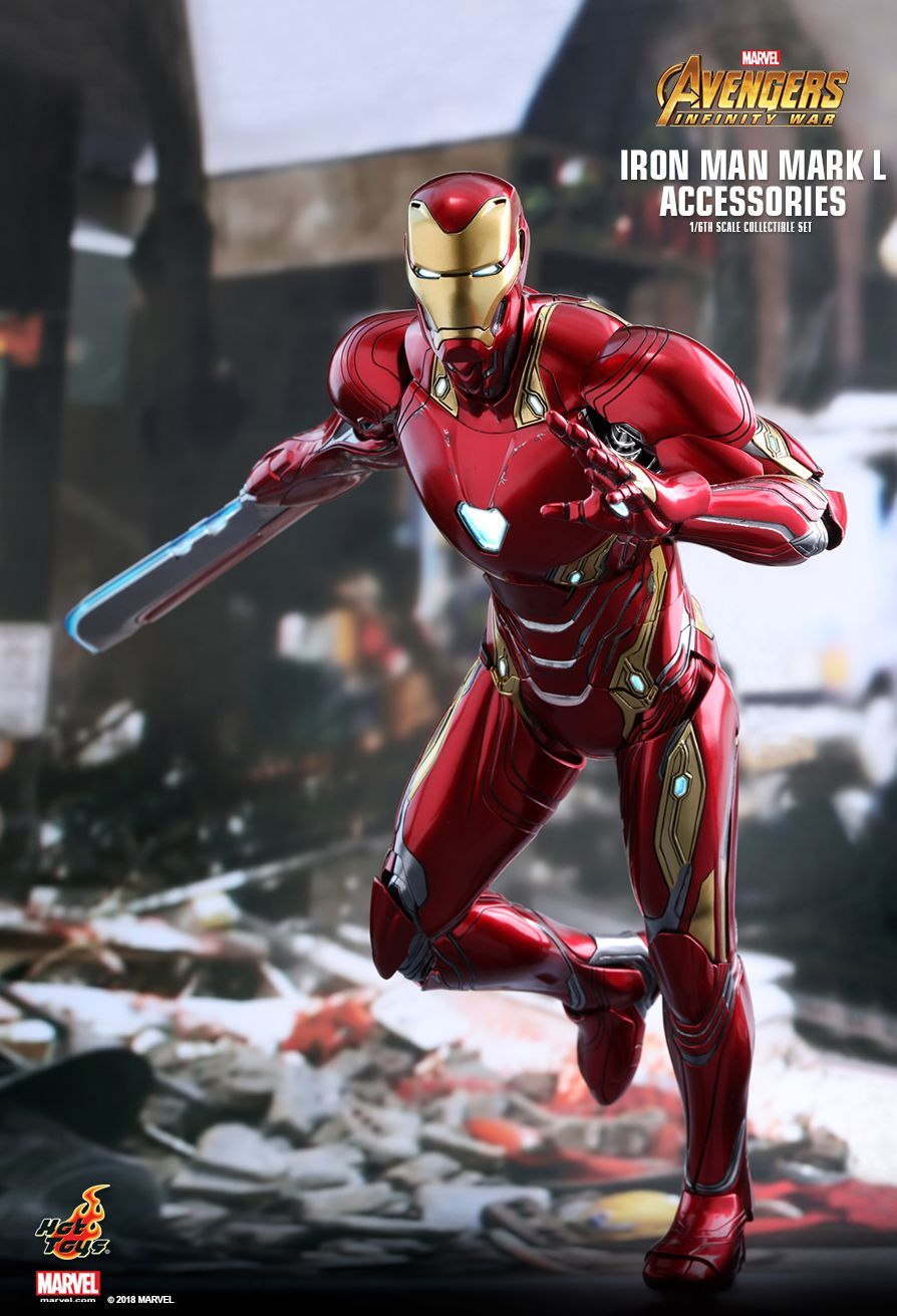 Pin Em Armours Of The Iron Man