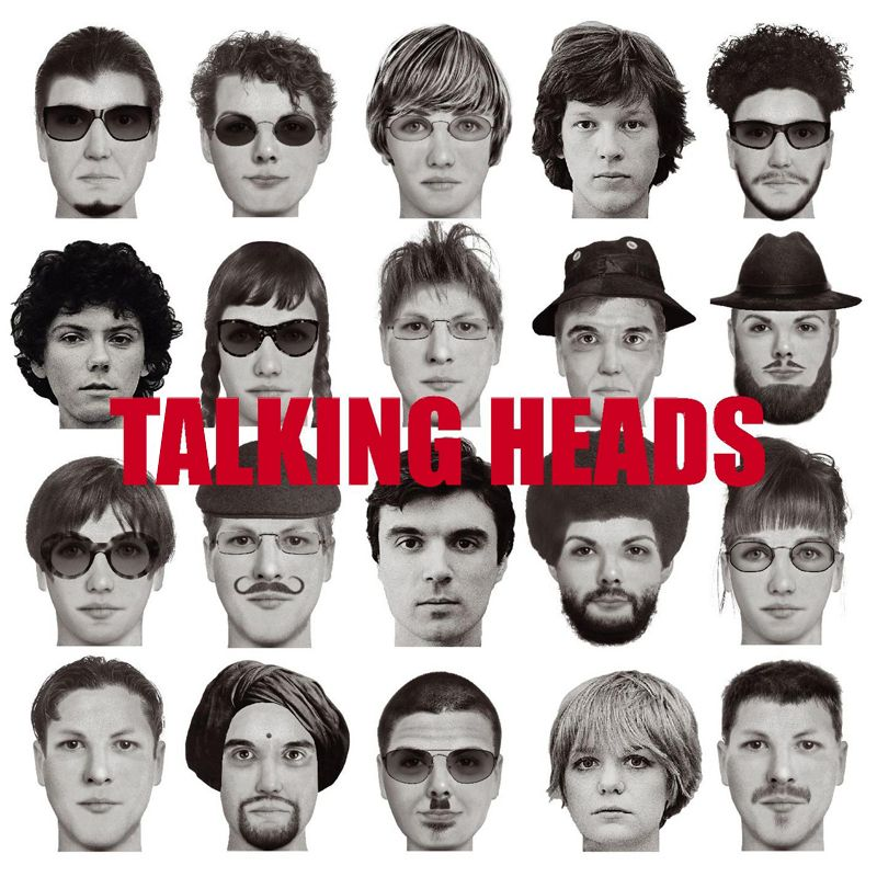 Download the best of talking heads 320 ak6103 torrent kickass download the best of talking heads 320 ak6103 torrent kickass torrents ccuart Choice Image