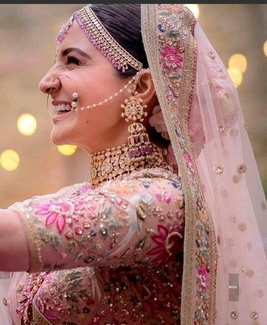 Pin de Sakshi Yadav en she\'s in vogue | Pinterest