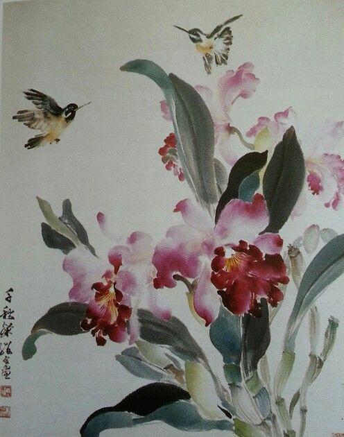 Chow Chian Chiu 周千秋