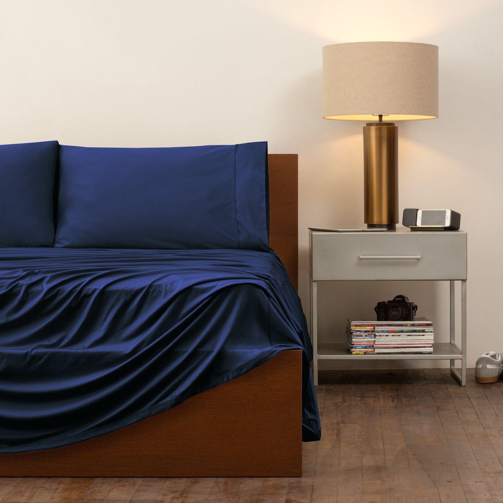 Performance Sheet Set Best Cooling Sheets King Sheet Sets Traditional Bed Sheets