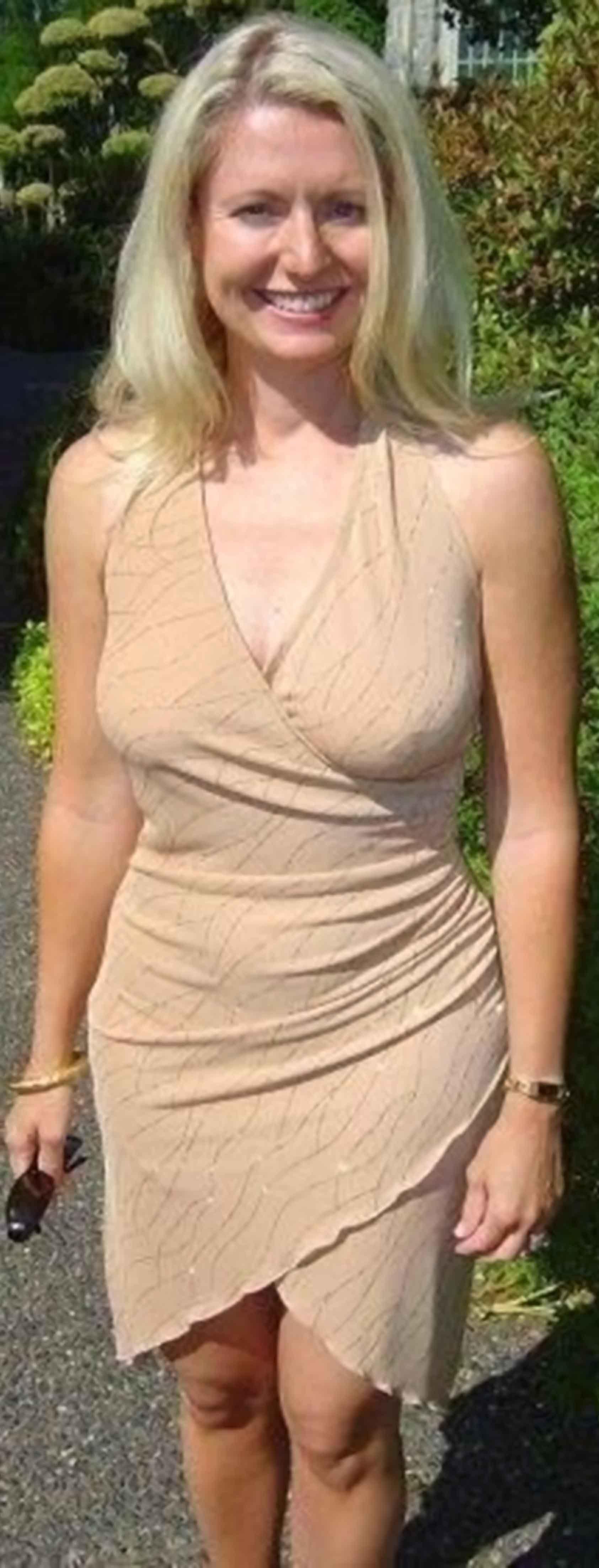 Victoria Shay