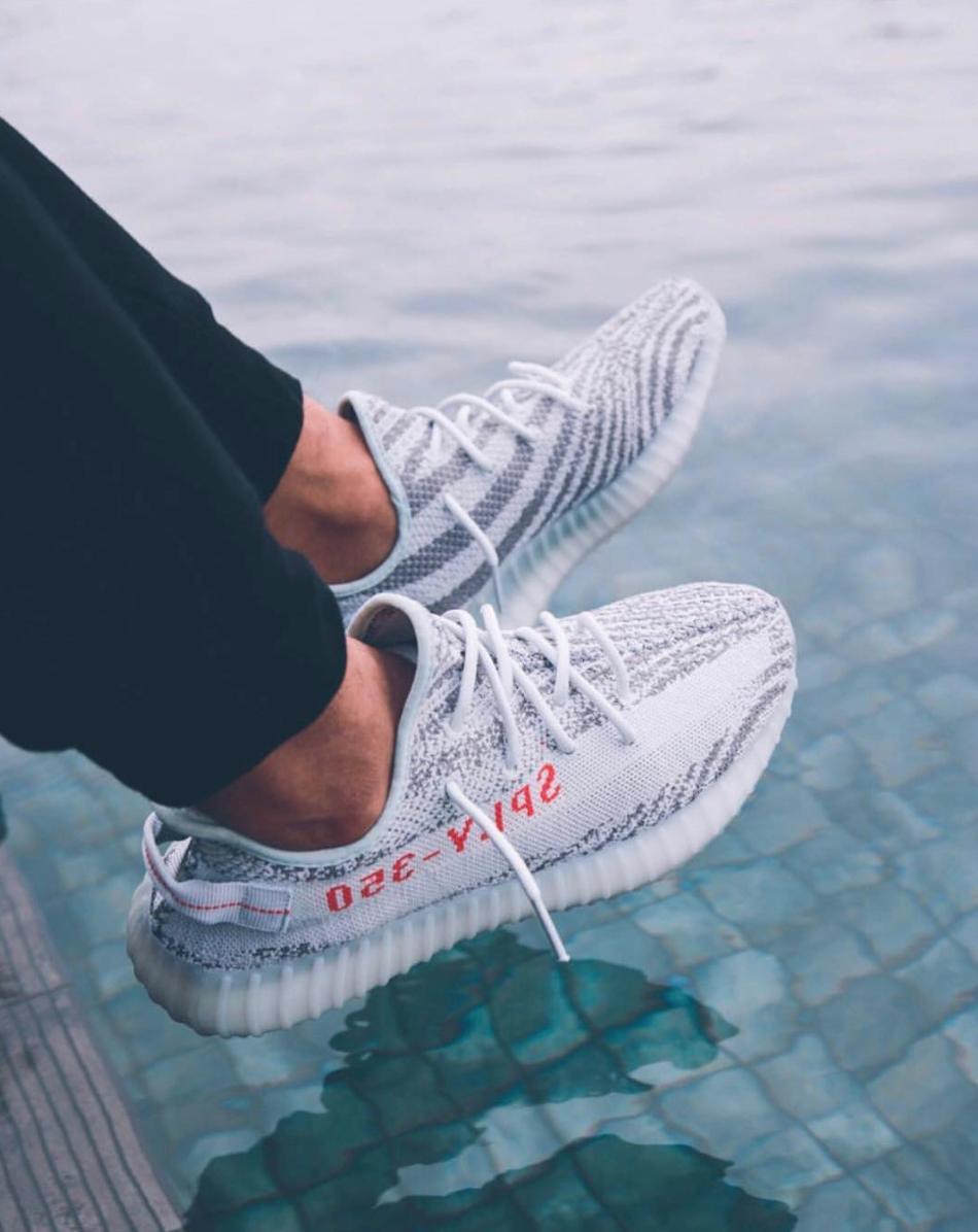 Pin On Cool Sneakers