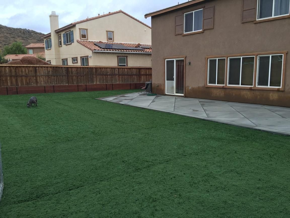 Call For More Details And A Location Near You 855 409 4247 Artificial Grass Outdoor Decor House Styles