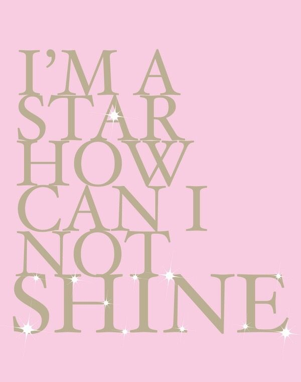 Itz Natural★ Eastern star quotes, Star quotes, Order of