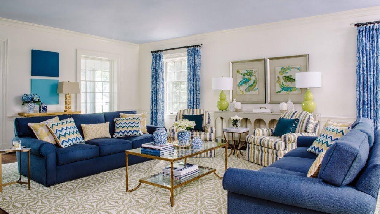 30 Gorgeous Minimalist Living Rooms   Home design ...