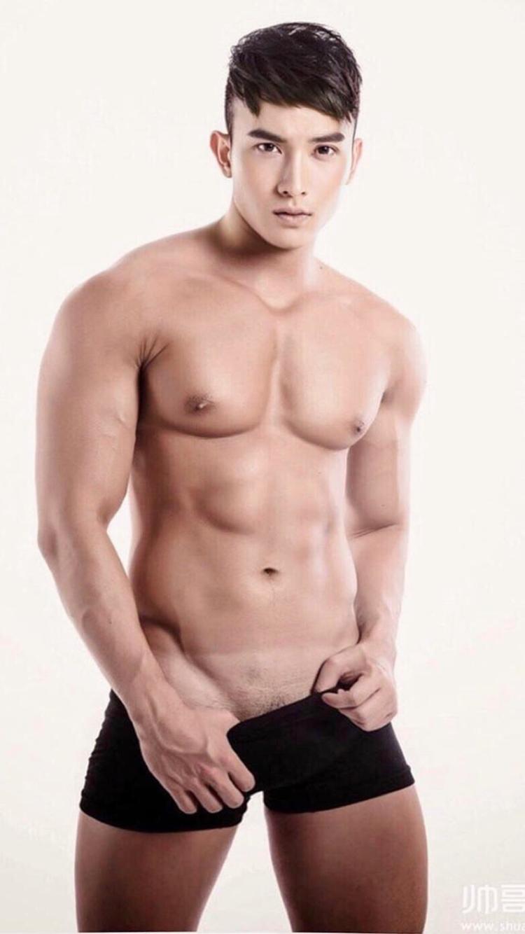 822458b6dd Swim Trunks · Vietnam · Asian Boys, Asian Men, Pretty Boys, Mens Fitness,  Fitspiration, Male Models