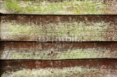 Wood Texture With Weathered Look Old And Dark Cedar Siding Wood Texture What Is Cedar