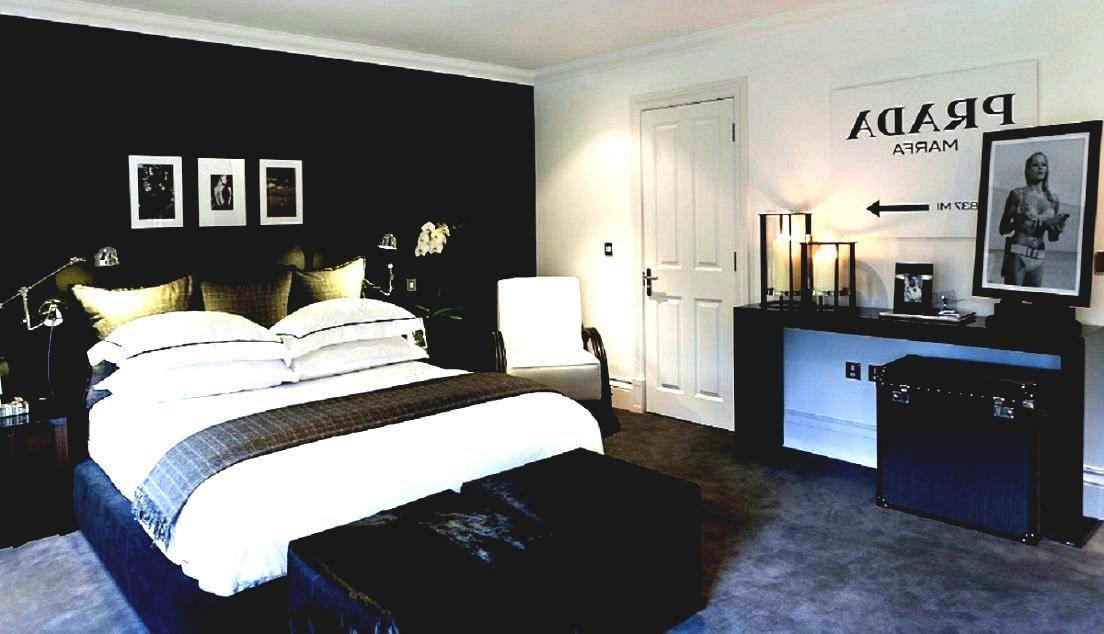 Bedroom Design Ideas Men 25 Best Master Bedroom Design Ideas  Bedrooms Master Bedroom