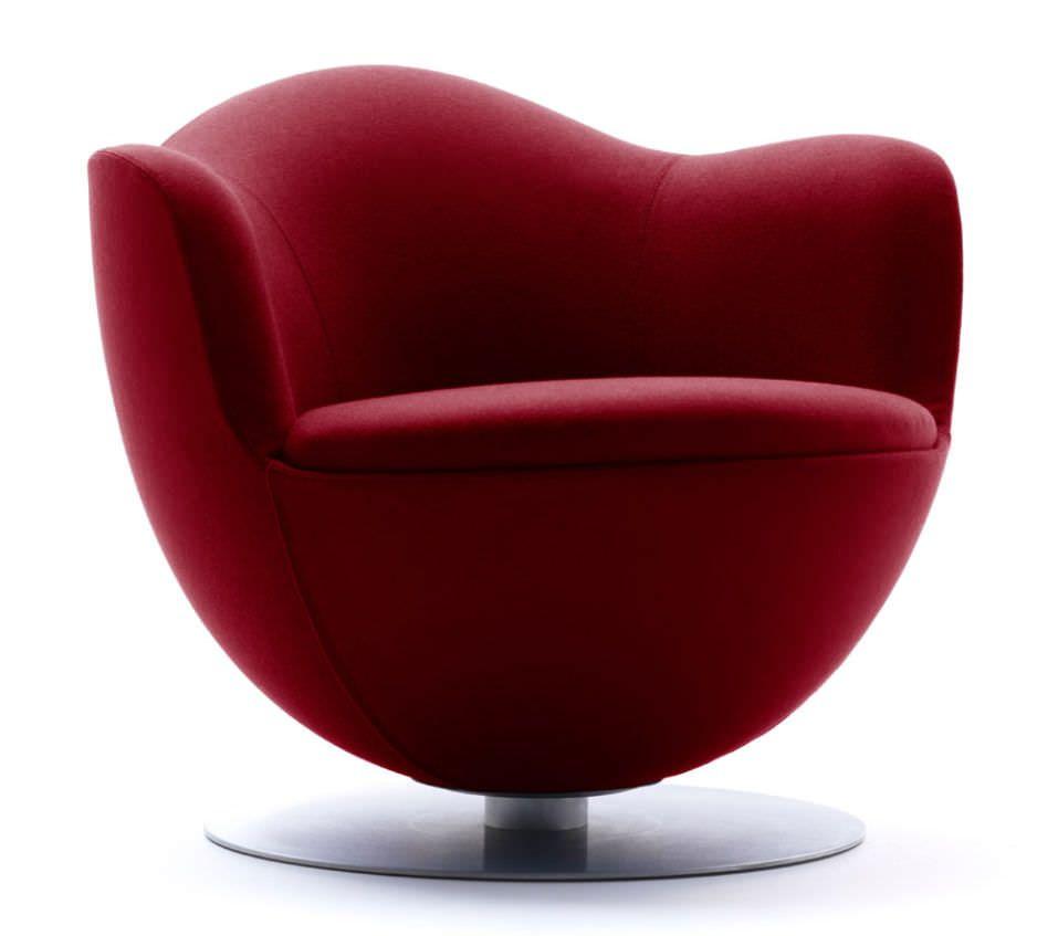 impressionnant fauteuil pivotant Décoration fran§aise