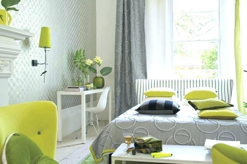 Wohnzimmer Deko Grau Braun Faszinierend Wohnzimmer Farben Grau Rot Blau Graues Braun Schlafzimmer Deko Grey Green Bedrooms Lime Green Bedrooms Bedroom Green