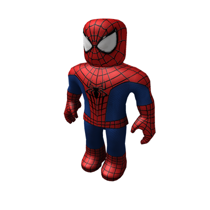 Roblox Spider Man Homecoming Shirt - The Amazing Spider Man Roblox Spiderman Amazing Spider