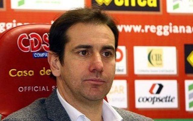"""L'ex Samp Zauli su Mihajlovic: """"E' l'uomo giusto per risalire"""" #radiosamp # #sampdoria # #lazio # #calcio"""