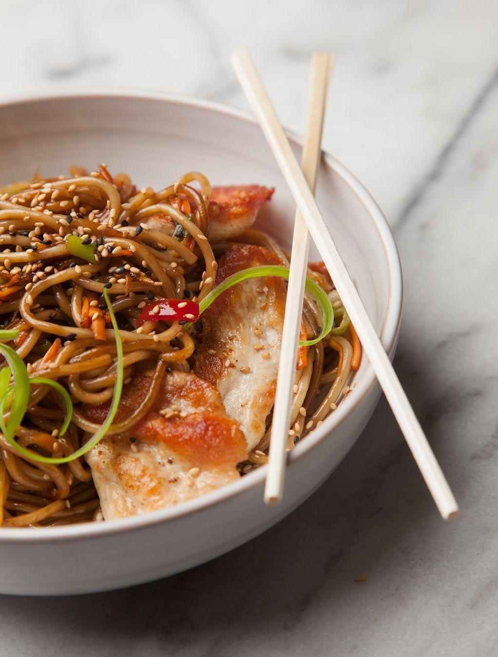 Lo mein noodles recipe lo mein noodles lo mein and noodle lo mein noodles chinese recipeschinese foodasian forumfinder Gallery