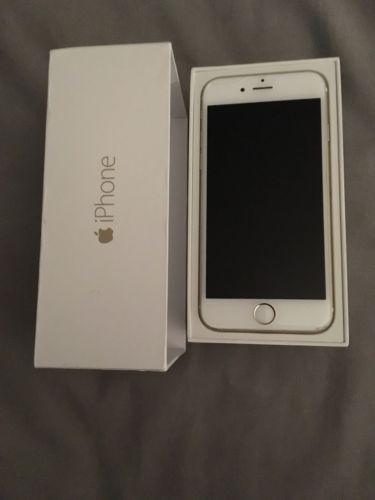 iPhone 6 Gold - Not Working 100% https://t.co/qtFpaJYzM4 https://t.co/GUnbWUDcyu