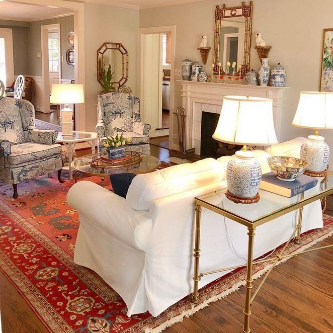 40+ The Secret Truth About Formal Living Room Uncovered